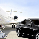 The-Lax-Luxury-Car-Service-Transportation