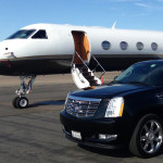 why-Should-I-Choose-The-Airport-Car-Service-la-vip