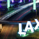 The-Los-Angeles-Airport-Car-Service-Is-Suitable-For-Your-Budget