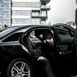 Lax-Luxury-Car-Service